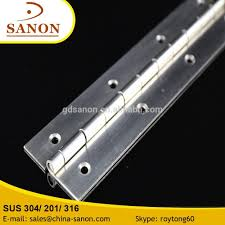 Small Hinges Lowes by Piano Hinge Machinery Piano Hinge Machinery Suppliers And