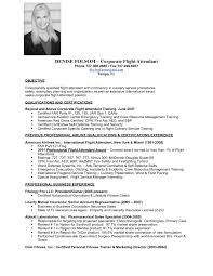 Host Resume Sample by Air Hostess Resumes India Virtren Com