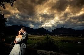 Wedding Photographer Colorado Springs Colorado Springs Wedding Photographer Steve Willis Photography