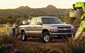 2001 chevrolet silverado 1500 information and photos zombiedrive
