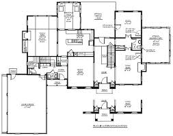 house plans with mudrooms plans mud room floor plans