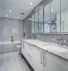 bathrooms design bathroom designs for home bathroom shower