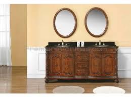 Cherry Bathroom Vanity by Bathroom Vanities With Tops Home Decorating Ideas