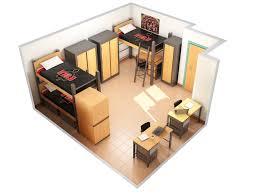 sdsu dining room provisionsdining com