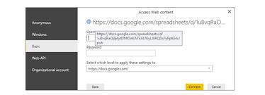 Spreadsheet Integration Solved Spreadsheet Integration Microsoft Power Bi Community