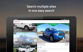 amazon com autolist u2013 used cars u0026 trucks for sale appstore for