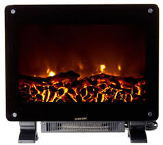 Electric Fireplace Heater Electric Heaters U2014 Buy Now Pay Monthly U2014 Qvc Com
