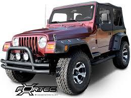 97 jeep wrangler parts fender flares rugged ridge om 11630 10 rugged ridge all