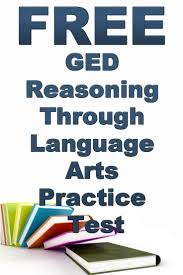 44 best ged test study guide images on pinterest study guides