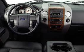 Ford Truck Interior Accessories 2013 Ford F 150 Svt Raptor Review Marvelous Ford F150 Interior