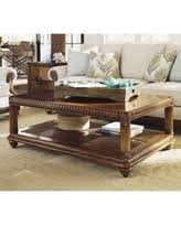 tommy bahama coffee table amazing sales tommy bahama coffee tables