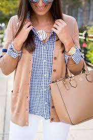 best 25 blue gingham shirts ideas on pinterest fall clothes