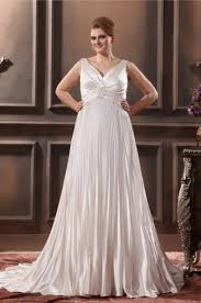 dress plus size wedding dresses wedding dresses uk 2015 cheap
