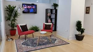 Your House Furniture by Furniture Modern Furniture Decor For Your House Ideas Teamne