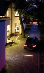 Solar Lights For Driveway by 17 Best Images About Landscape Driveway Ideas On Pinterest