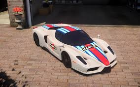 supercar logos nico u0027s workshop paintjobs workshop gtaforums