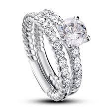 inele logodna aur alb inel de logodna si verigheta in