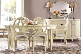 martha stewart dining room martha stewart dining room table martha stewart dining room chairs