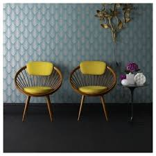 26 best retro chair images on pinterest retro chairs upholstery