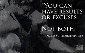determination quote pics arnold schwarzenegger quotes quotesgram bodybuilding
