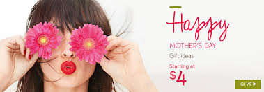 bureau vallée roanne home skin care products cosmetic makeup