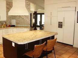 simple kitchen interior design photos kitchen new kitchen designs small kitchen layouts kitchen