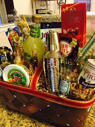 margarita gift basket margarita gift basket toast to the holidays dinning like