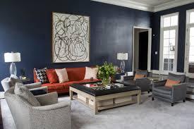 Custom Home Interiors Charlotte Mi Interior Design Art Charlotte High End Luxury