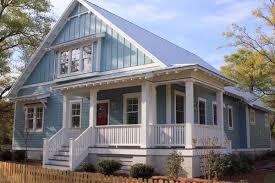 Cottage Style Homes For Sale by The Firefly Cottages For Sale U0026 Homes For Sale Southport Nc