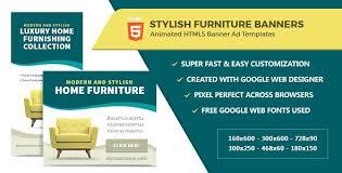 home furniture sale u2013 wplace design