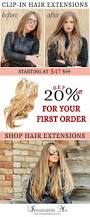 Very Cheap Clip In Hair Extensions by 483 Best Irresistible Me Clip In Hair Extensions Images On
