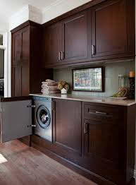 Craft Room Cabinets Laundry Sewing U0026 Craft Rooms Cabinets Tucson Az Davis Kitchens