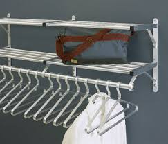 72 wall mounted coat rack w60026f and more products
