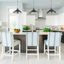 Hgtv Dream Kitchen Designs by 8 Best Hgtv Dream Home 2016 Images On Pinterest Ethan Allen