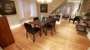 home improvement ideas u0026 tips hgtv