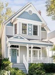 choose your housing style queen anne queen and vibrant colors