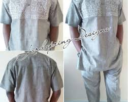 Image result for african men's fashion