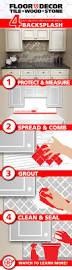 kitchen backsplash ideas on a budget enchanting easy diy backsplash 69 diy kitchen backsplash ideas on