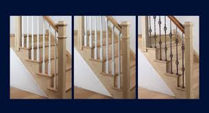 how to install deck stair treads fine homebuilding