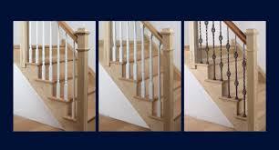 Fine Homebuilding Fine Homebuilding Expert Home Construction Tips Tool Reviews