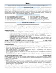 100 outbound sales resume essay farewell letter after resignation