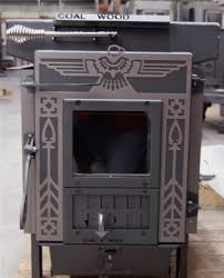 Fireview Soapstone Wood Stove For Sale Woodstock Soapstone Co Blog The Navajo Stove The Rumors Are True