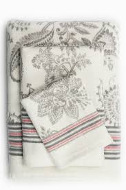 30 best caro home images on pinterest bath towels towels and