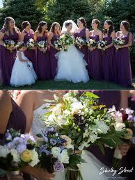 wedding planner cincinnati wedding planner cincinnati 17 images simply events llc