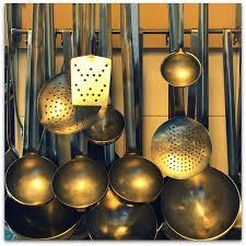 materiel de cuisine pro bien entretenir matériel de cuisine pro