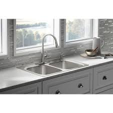 4 hole kitchen faucet three hole kitchen faucet display product reviews for graham