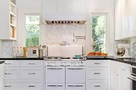 retro kitchen furniture retro kitchen trends for 2014 interior design ideas