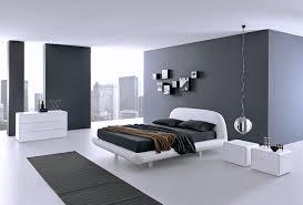 bedroom design awesome exotic bedding sets girls bedroom