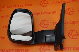 ford transit mirror
