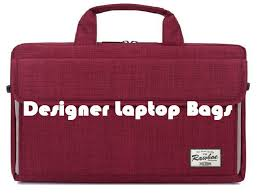 designer laptop bags 11 best images about designer laptop bags on